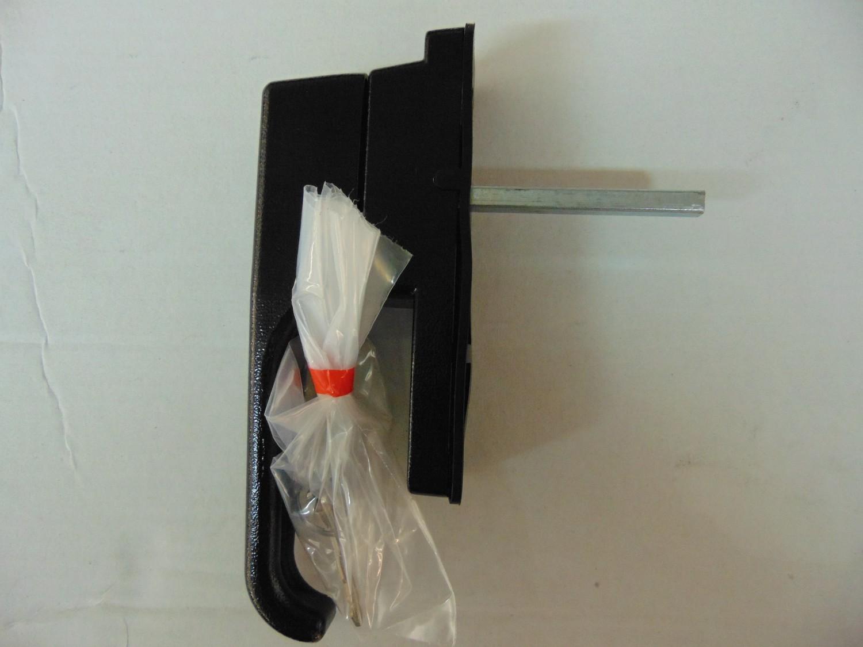 Supreme Rear Body Door Handle
