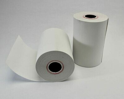 Terminal Paper Rolls