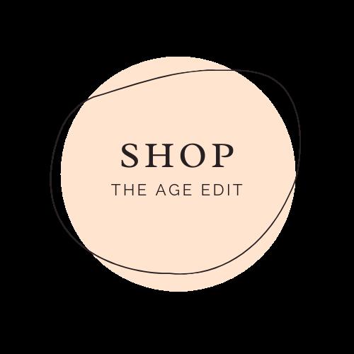 Shop The Age Edit