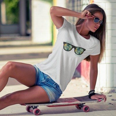 Summer Sunglasses (Monat Style)