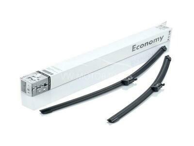 Economy wipers
