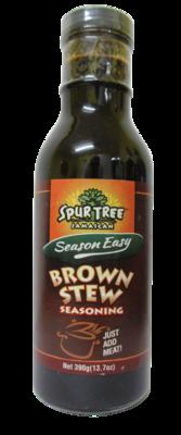 Brown Stew Seasoning