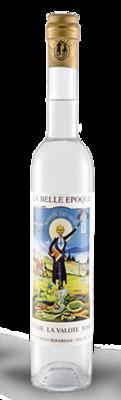 Absinthe La Valote Martin « La Belle Époque » 50cl