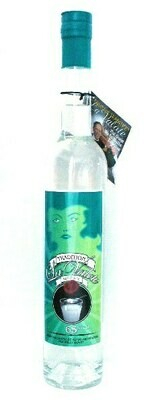 Absinthe La Valote Tradition 65 50cl