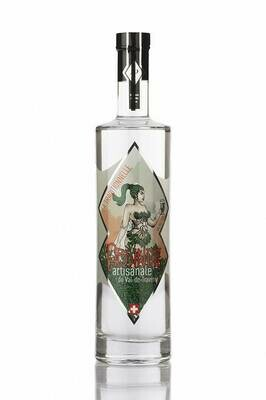 Absinthe La Traditionnelle 70cl