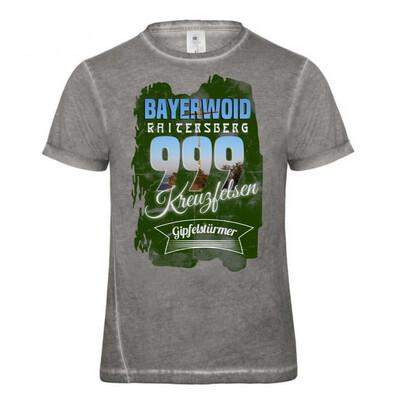 Shirt Bayerwoid