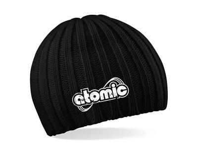 Mütze - Atomic