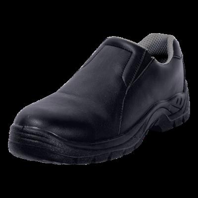 The Comfy Shoe