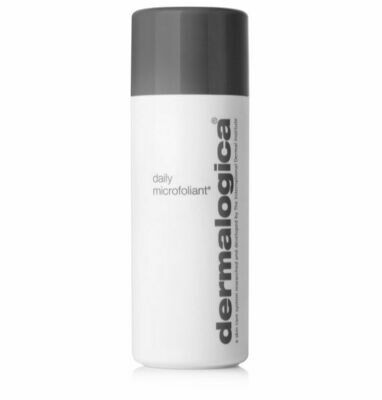 dermalogica® Daily Microfoliant®