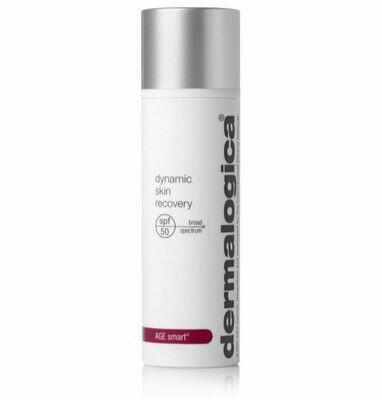 dermalogica® Dynamic Skin Recovery SPF50 50ml