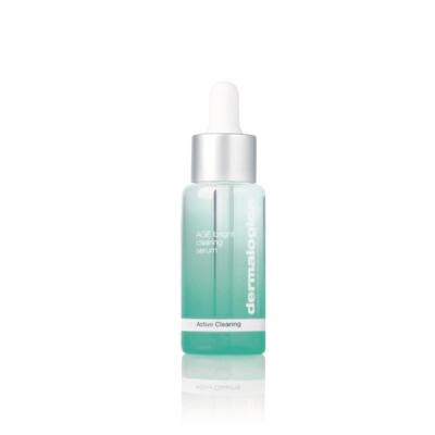 dermalogica® AgeBright Clearing Serum 30ml