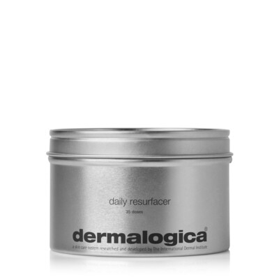 dermalogica® Daily Resurfacer 35 Pack