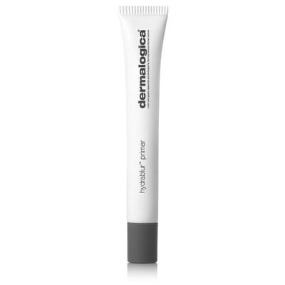 dermalogica® Hydrablur™ Primer 22ml