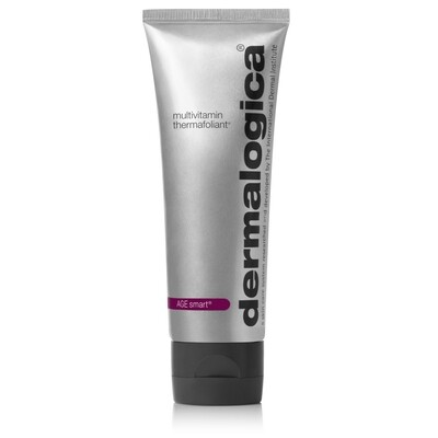 dermalogica®Multivitamin Thermofoliant® 75ml