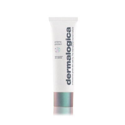 dermalogica® Prisma Protect SPF30