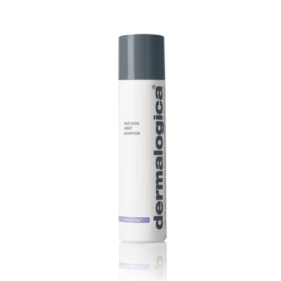 dermalogica® Redness Relief Essence