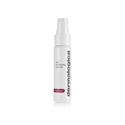 dermalogica® Skin Resurfacing Cleanser 150ml