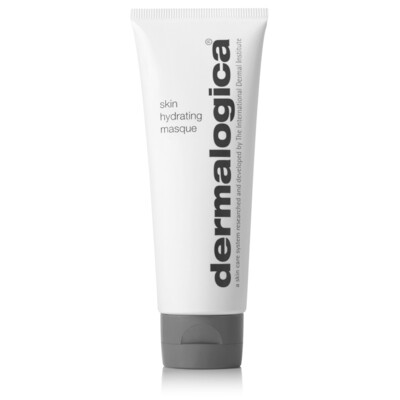 dermalogica® Skin Hydrating Masque 75ml