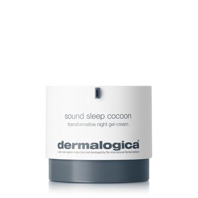 dermalogica® Sound Sleep Cocoon™ 50ml
