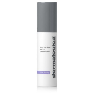 dermalogica® Ultracalming™  Serum Concentrate 40ml