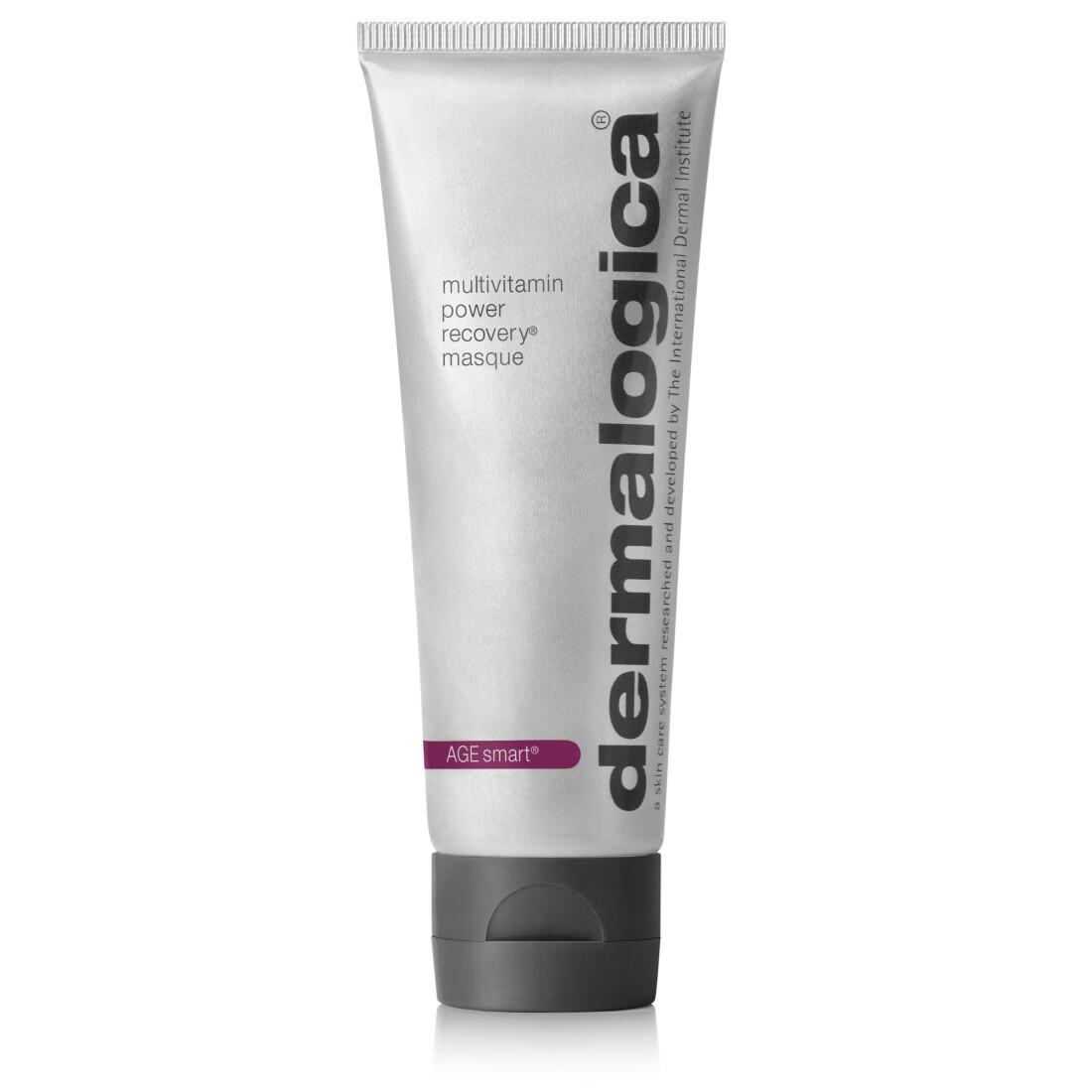 dermalogica® Multivitamin Power Recovery® Masque 75ml