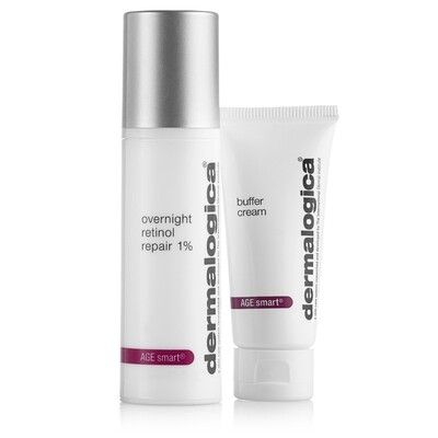 dermalogica® Overnight Retinol 1% 25ml