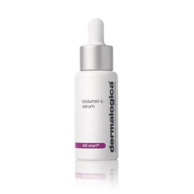 dermalogica®Biolumin C Serum 59ml