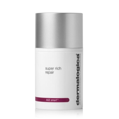 dermalogica® Super Rich Repair 50ml