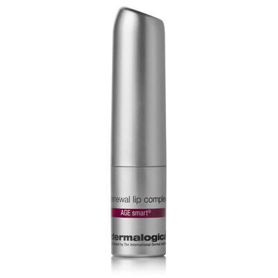 dermalogica® Renewal lip Complex 1.75ml