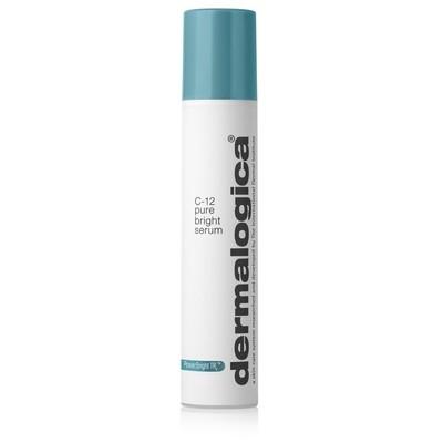 dermalogica® Pure Bright Serum 50ml
