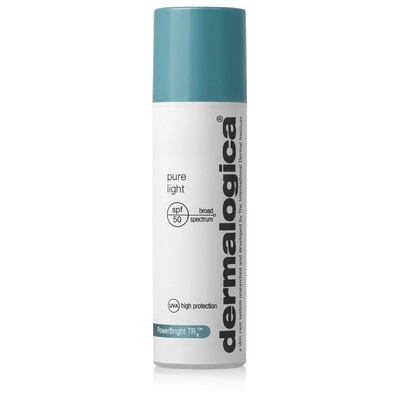 dermalogica® Pure Light spf50   50ml