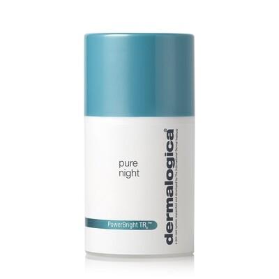dermalogica® Pure Night 50ml