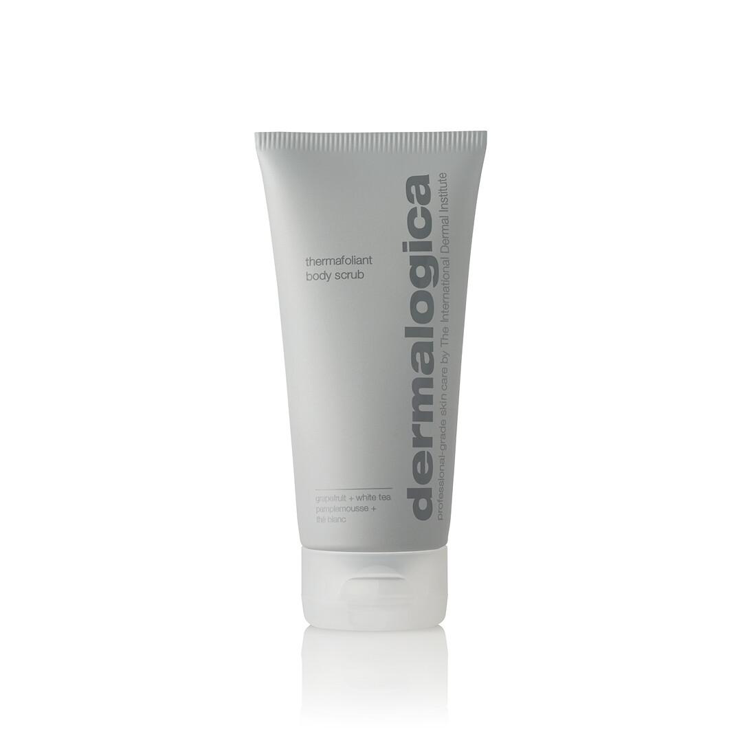 dermalogica® Thermafoliant Body Scrub 177ml