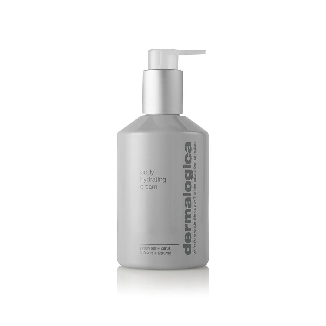 dermalogica® Body Hydrating Cream 295ml
