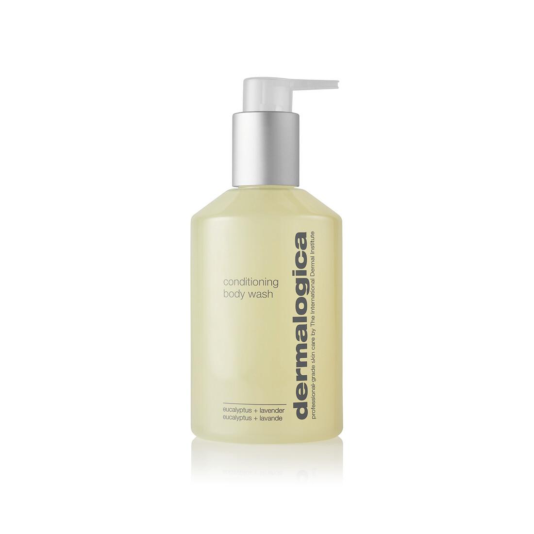 dermalogica® Conditioning Body Wash 295ml