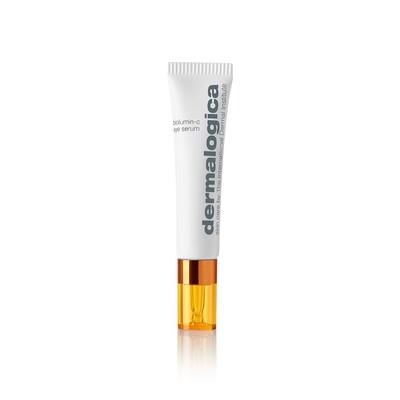 dermalogica® Biolumin C Eye Serum 15ml