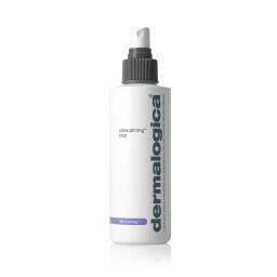 dermalogica® Ultraclaming Mist 177ml