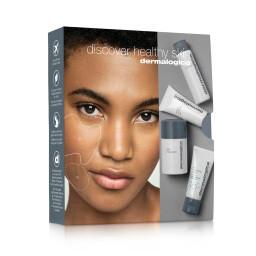 dermalogica®Discover Healthy Skin Kit