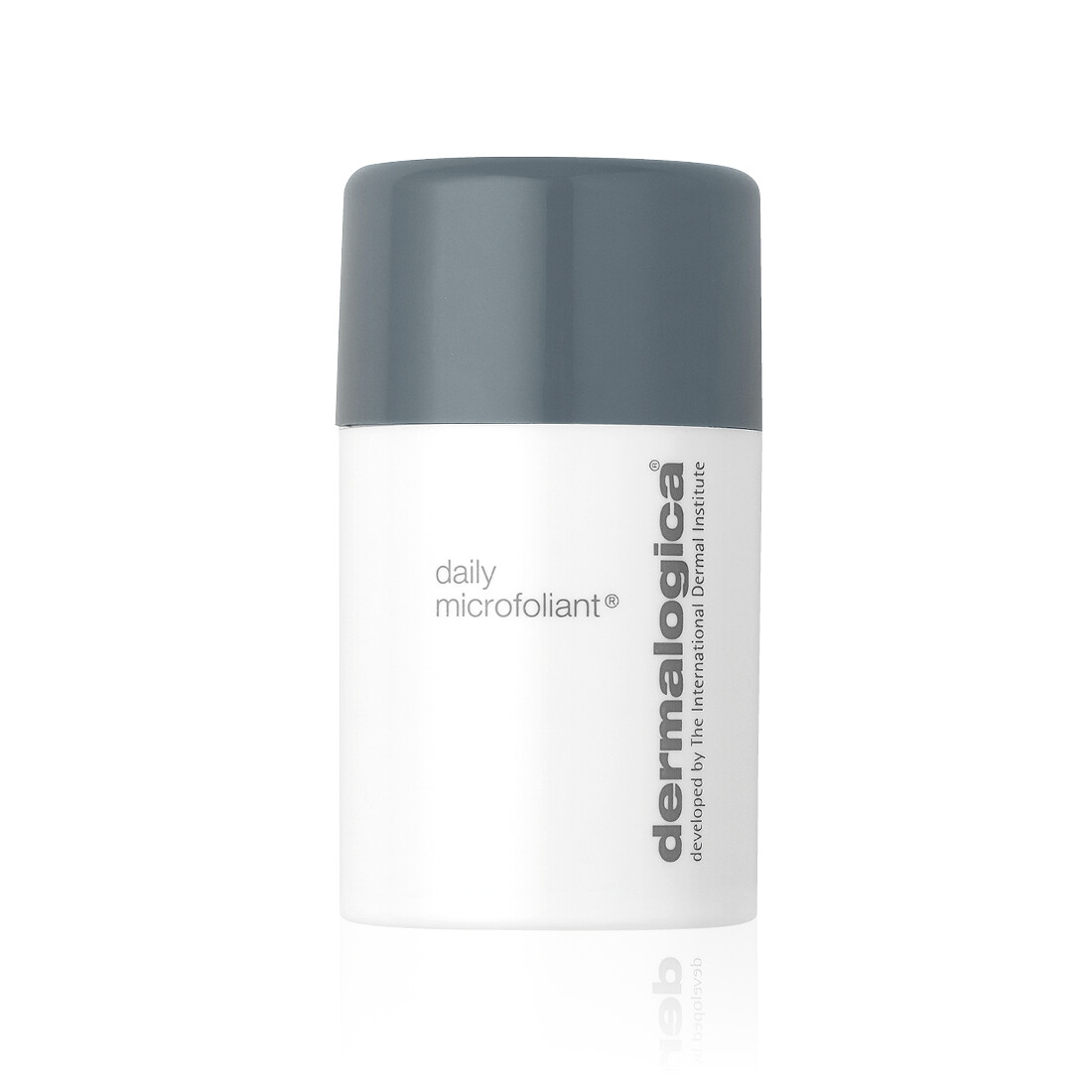 dermalogica® Daily Microfoliant®