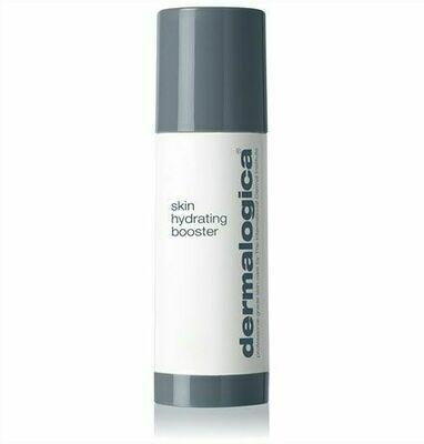 dermalogica® Skin hydrating Booster 30ml