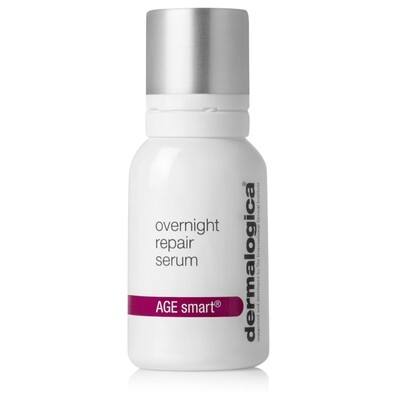 dermalogica® Overnight Repair Serum 15ml