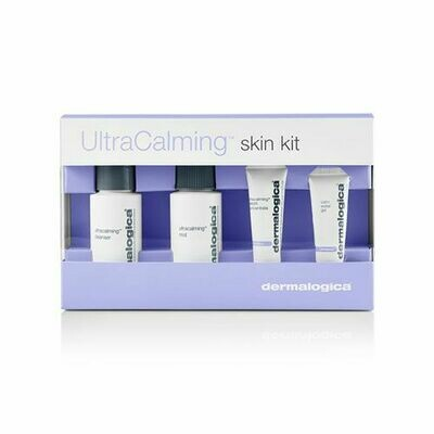 dermalogica® Ultracalming™ Skin Kit