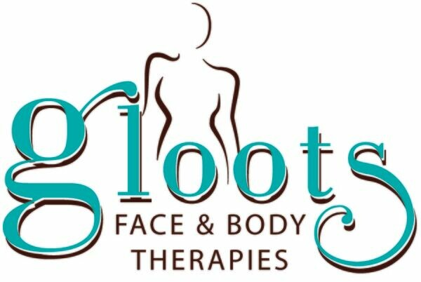Gloots Face & Body Therapies Shop