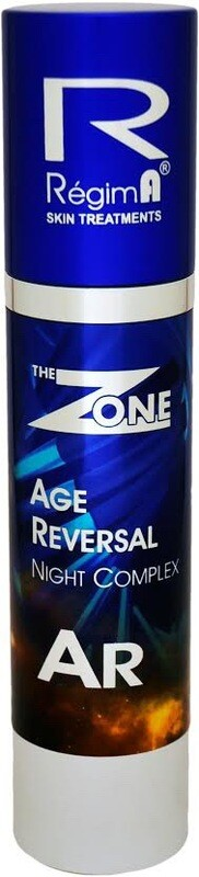 Age Reversal Night Complex 15ml