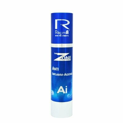 Anti-Inflamm-Ageing 50ml