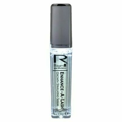 Enhance-a-Lash 9ml