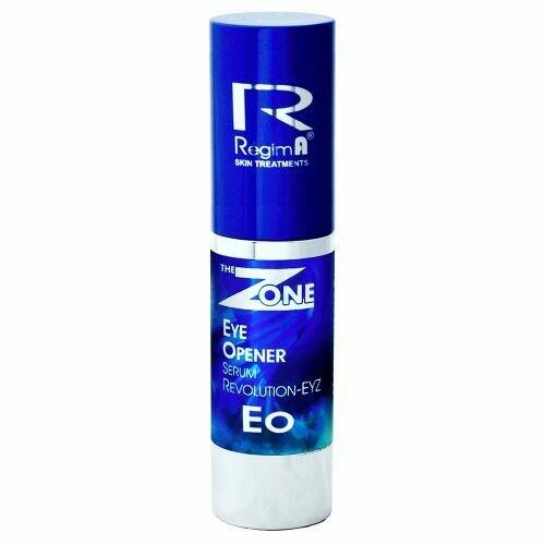 Eye Opener Serum Revolution-EYZ 15ml