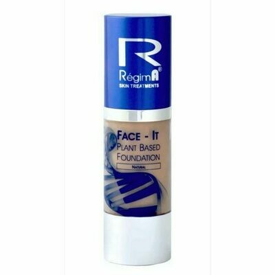 Face It Natural 30ml