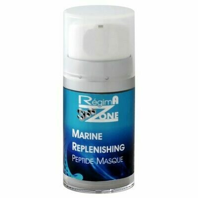 Marine Replenishing Peptide Masque 50ml