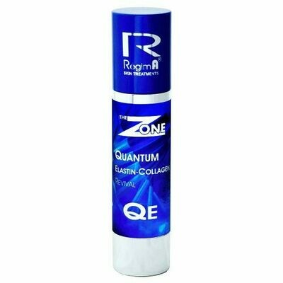 Quantum Elastin Collagen Revival 15ml